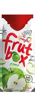 Frutbox Elma
