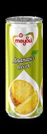 Ananaslı İçecek