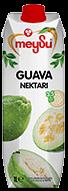Guava Nektarı
